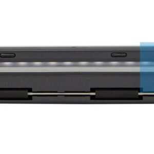 Printers Head Spare